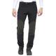 Directalpine Cascade Plus Pantaloni lunghi Uomo nero